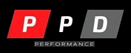 PPD Performance Promo Codes