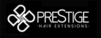 Prestige Hair Extensions Discount Code