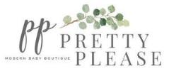 Discount Codes for Pretty Please Boutique