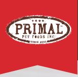 Primal Pet Foods Coupon