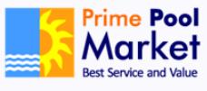 Prime Pool Market Coupon