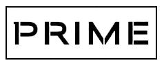 Prime cyber monday deals