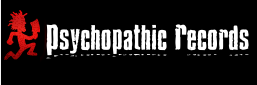 Psychopathic Records Promo Codes