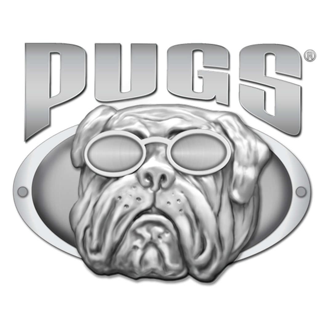Pugs promo code
