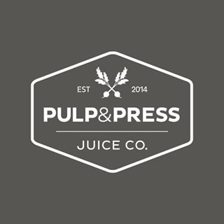 Pulp And Press Promo Codes