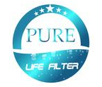 Pure Life Filter Promo Codes