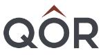 qorkit.com Promo Codes