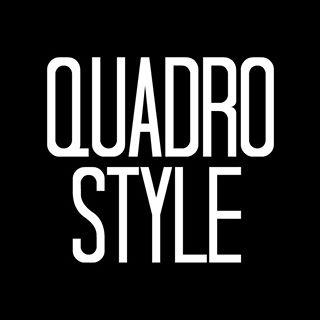 Quadrostyle Promo Code