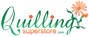 Quilling Superstore Coupon