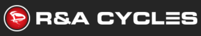 R&A Cycles Discount Code