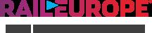 Rail Europe free shipping coupons