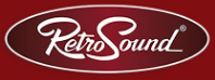 RetroSound Promo Codes