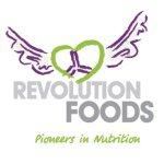Revolution Foods