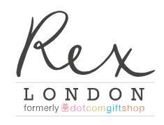 Rex London Voucher Codes