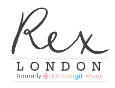 Discount Codes for Rex London