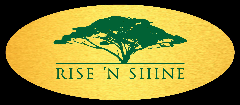 Rise N Shine Discount Code