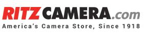 ritzcamera.com free shipping coupons