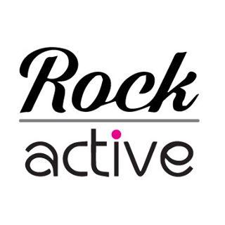 Rock Active Coupon