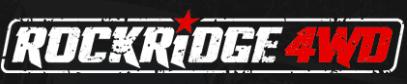 ROCKRIDGE 4WD promo code