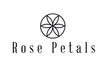 Rose Petals Discount Code