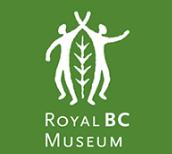 Royal Bc Museum Military Discount