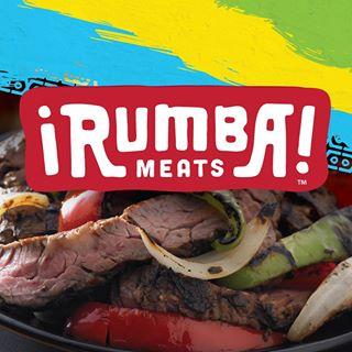 Rumba Meats Coupon