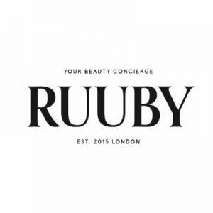 Ruuby promo code