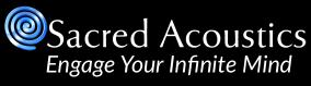 Sacred Acoustics Coupon Code