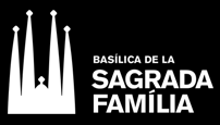 sagrada familia coupon code