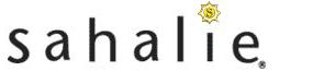 Sahalie deleted