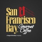 San Francisco Bay Coffee Promo Codes
