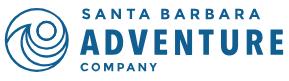 Santa Barbara Adventure Company