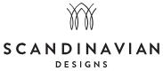 Scandinavian Designs promo code
