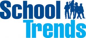 School Trends Promo Code