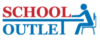 SchoolOutlet free shipping coupons