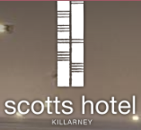 Scotts Hotel Killarney Coupons