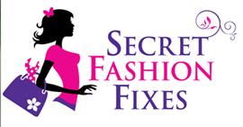 Secret Fashion Fixes Discount Code