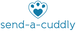Send a Cuddly