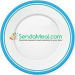 Send a Meal Coupon