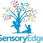 Sensory Edge