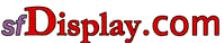 sfDisplay Promo Codes
