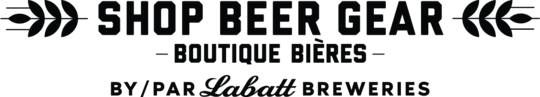 Shop Beer Gear free shipping coupons