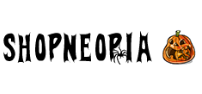 Shop Neopia Promo Codes