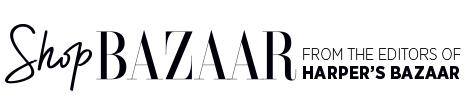 ShopBAZAAR Coupon Code
