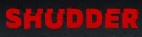 Shudder promo code