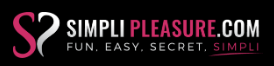 SIMPLI PLEASURE promo codes