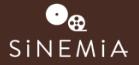 Sinemia promo code