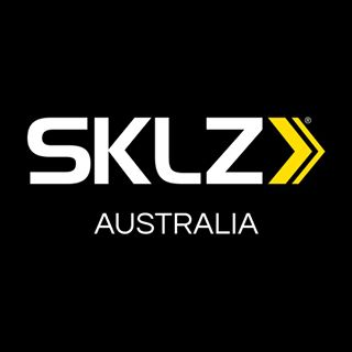 SKLZ Australia Discount Code