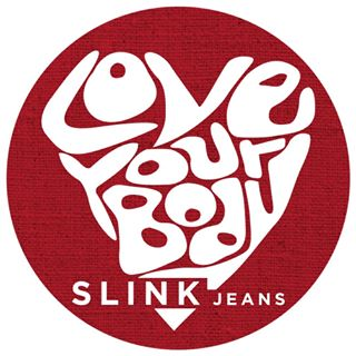 Slink Jeans Coupon