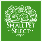 Smallpetselect free shipping coupons